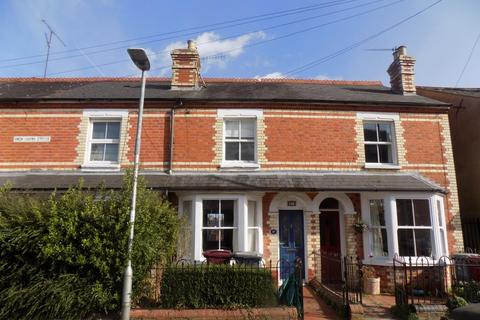 3 bedroom house to rent - Highgrove Street, Reading, RG1