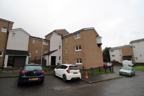 3 bedroom duplex to rent - Dunchattan Street, Glasgow G31