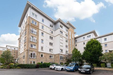 2 bedroom ground floor flat for sale - 12/4 Pilrig Heights, Edinburgh, EH6 5BB