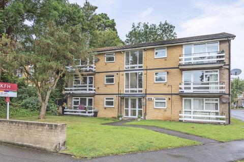 2 bedroom flat to rent - The Avenue Worcester Park KT4