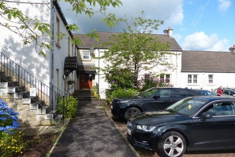 2 bedroom flat to rent - Mallots View, Newton Mearns, East Renfrewshire, G77 6FD