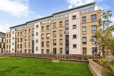 2 bedroom flat for sale - 6/2B Robertson Avenue EH11 1PZ