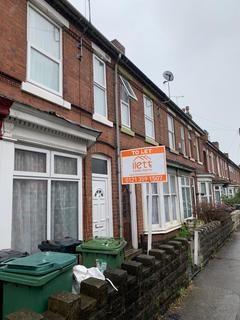 2 bedroom terraced house to rent - DORA STREET, WALSALL WS2