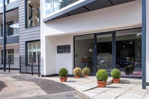 2 bedroom flat for sale - Station Road, Henley-on-Thames, RG9