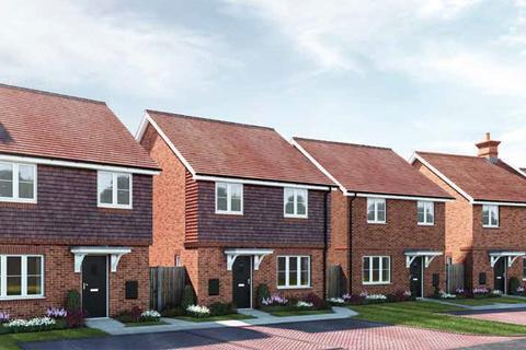 2 bedroom detached house for sale - Amlets Lane, Cranleigh, GU6