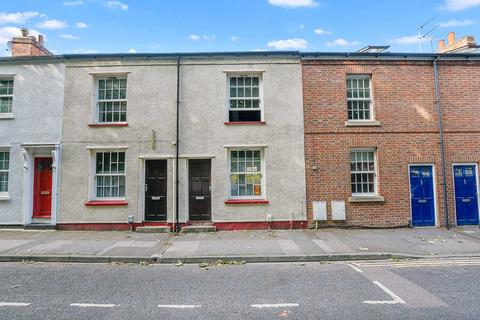 3 bedroom house for sale - Hart Street, Oxford