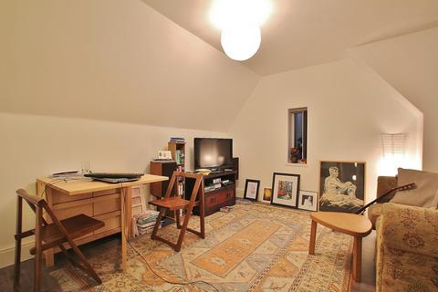 2 bedroom apartment to rent - Endike Lane, Hull, East Riding of Yorkshire, HU6