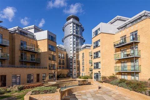 1 bedroom apartment for sale - The Belvedere, Homerton Street, Cambridge, Cambridgeshire