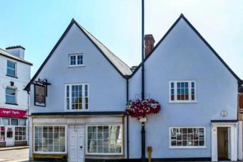 2 bedroom flat for sale - High Street, Ewell