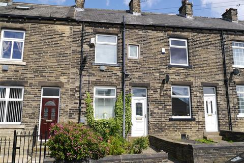 3 bedroom terraced house for sale - Bowling Hall Road, Bradford, BD4