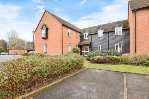 1 bedroom flat for sale - Greenham Mill, Berkshire, RG14
