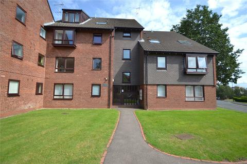 1 bedroom apartment to rent - Humphrey Middlemore Drive, Harborne, Birmingham, B17
