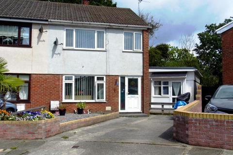 3 bedroom house to rent - Coed Y Graig, Pencoed, CF35
