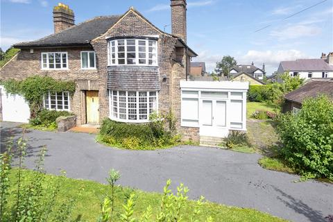 3 bedroom detached house for sale - Greencliffe Avenue, Baildon, West Yorkshire