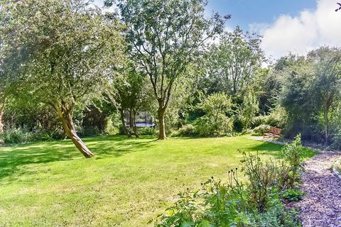 4 bedroom detached house for sale - Glasfryn, Brackla, Bridgend. CF31 2JN