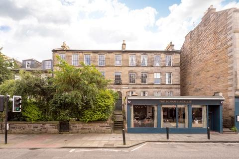 3 bedroom flat for sale - 8/3 Mary's Place, Stockbridge, EH4 1JH