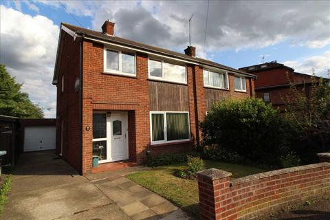 3 bedroom semi-detached house for sale - Rainsborowe Road, Colchester