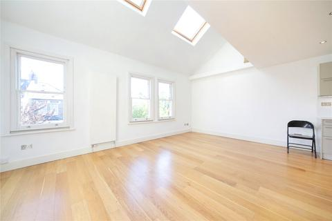 2 bedroom flat to rent - Ringford Road, Wandsworth, London, SW18