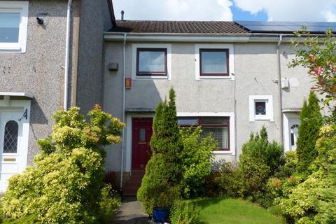 3 bedroom terraced house to rent - Beechwood Avenue, Clarkston, East Renfrewshire, G76 7UY