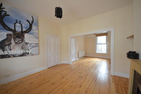 4 bedroom terraced house to rent - Craster Road, Brixton Hill SW2