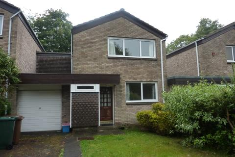 4 bedroom semi-detached house to rent - Cramond Vale, Cramond, Edinburgh, EH4