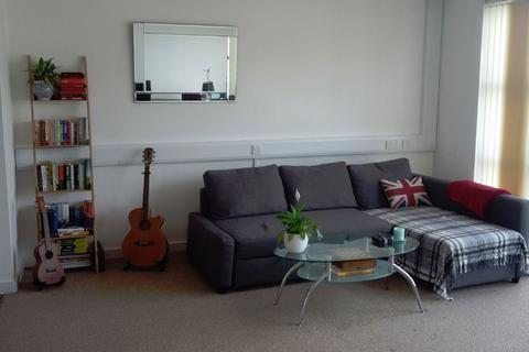 2 bedroom apartment to rent - Castle Buildings, Swansea