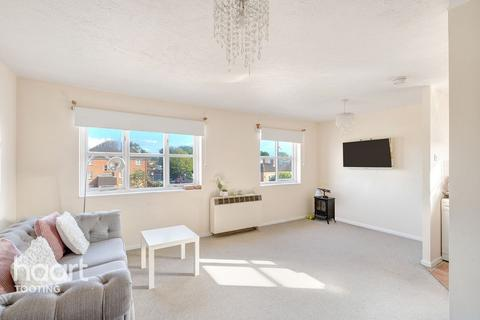 2 bedroom flat for sale - Kennedy Close, Mitcham