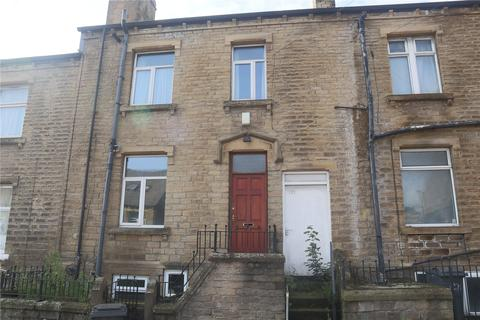 3 bedroom terraced house for sale - Manchester Road, Huddersfield, HD1
