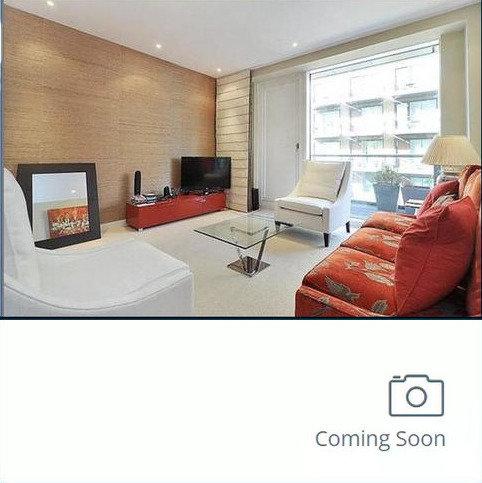 3 bedroom flat to rent - Cadogan Place