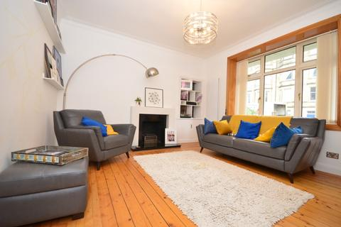 2 bedroom apartment to rent - Falcon Avenue , Edinburgh, Morningside , EH10 4AJ