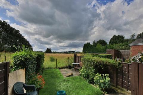 2 bedroom cottage for sale - Broad Lane, Burnedge, Rochdale, OL16 4QQ