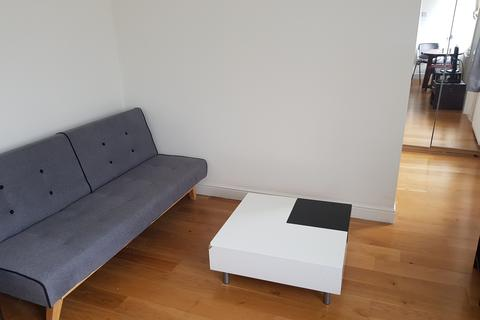 Studio to rent - STUDIO, W2