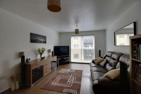 1 bedroom flat for sale - Kenway, SS2