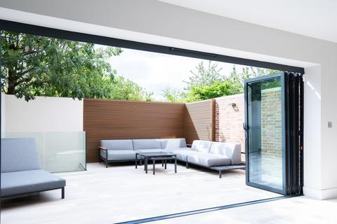 4 bedroom property for sale - Kenilworth Road, Leamington Spa, Warwickshire