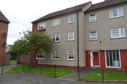 3 bedroom flat to rent - Marswood Green, Hamilton, South Lanarkshire