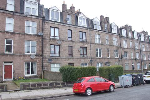 1 bedroom flat to rent - Grampian Road, Aberdeen, Torry, Aberdeen, AB11 8DY