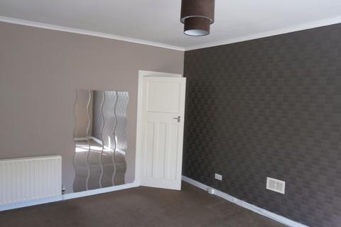 2 bedroom flat to rent - Dorchester Street, Kelvindale, Glasgow G12