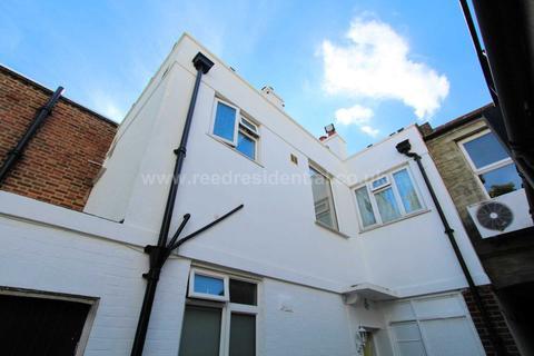 2 bedroom maisonette for sale - London Road, Westcliff On Sea