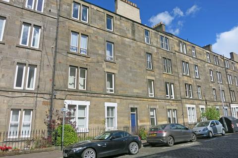 1 bedroom flat to rent - Springwell Place, Dalry, Edinburgh, EH11 2HX