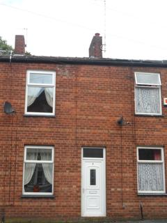 2 bedroom terraced house to rent - Ashton-Under-Lyne OL6