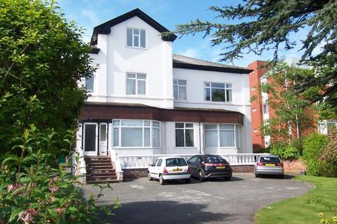 2 bedroom apartment to rent - Weld Road, Birkdale, PR8