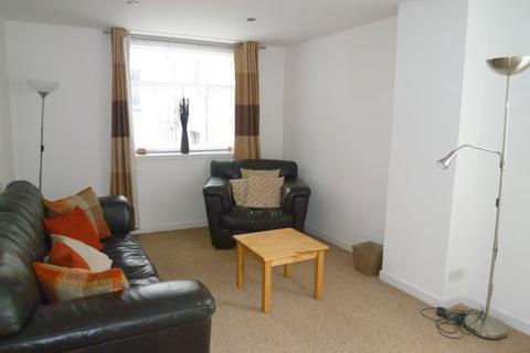 1 bedroom flat to rent - Causewayside, Causewayside, Edinburgh, EH9