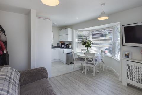 2 bedroom maisonette for sale - Overland Road, Mumbles, Swansea, Swansea SA3