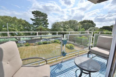 2 bedroom flat for sale - The Maltings,  Parkstone Road, Poole, BH15 2NE