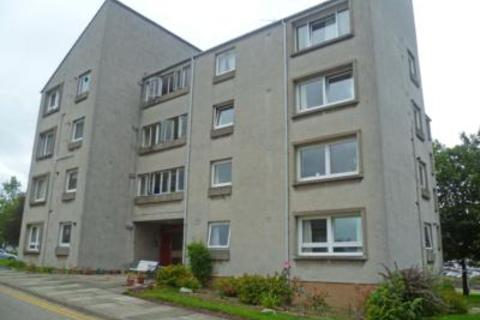 2 bedroom flat to rent - 23 Raeden Cres, Aberdeen, AB15 5WL