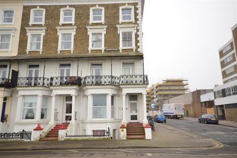 1 bedroom flat for sale - Ethelbert Crescent, Margate, Kent