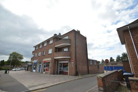 2 bedroom apartment for sale - Earlham West Centre, VERY CLOSE TO THE UEA, West Norwich