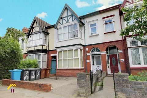 1 bedroom flat to rent - Hymers Avenue, , Hull, HU3 1LJ
