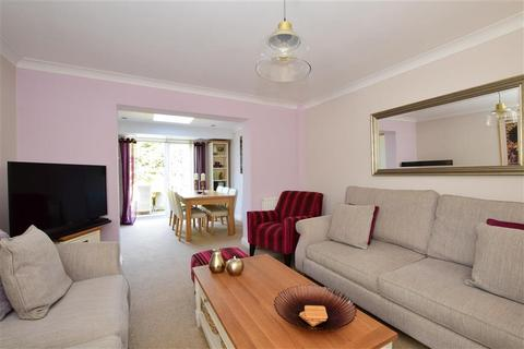 2 bedroom semi-detached house for sale - Culver Rise, South Woodham Ferrers, Chelmsford, Essex