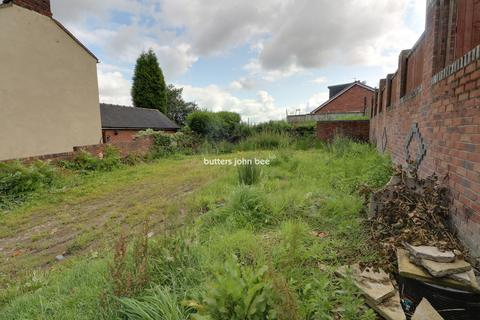 3 bedroom detached house for sale - Coalpit Hill, STOKE-ON-TRENT